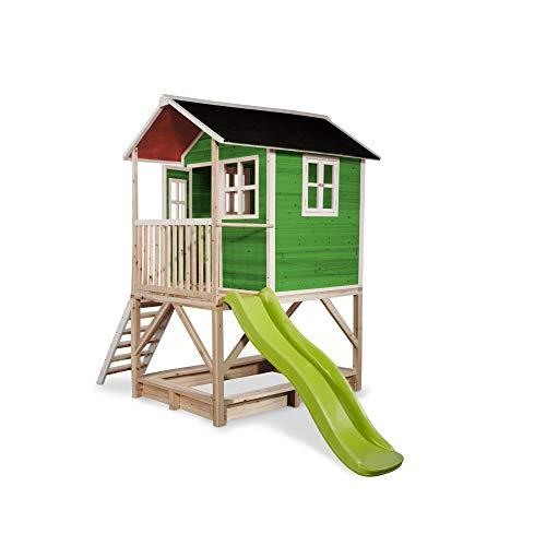 Exit Toys Loft 500 - 2