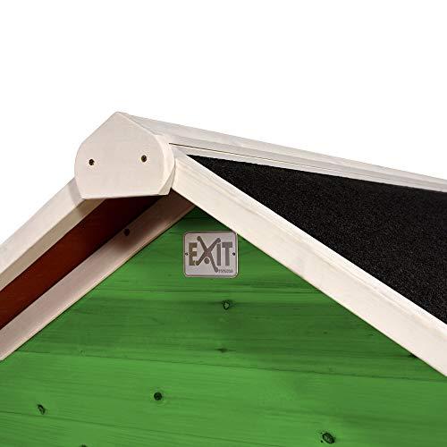 Exit Toys Loft 500 - 3