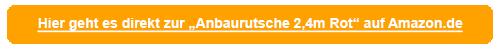 Stelzenhaus Rutsche Button