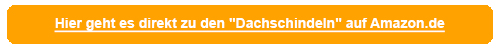 Stelzenhaus Zubehoer Dachschindeln Button