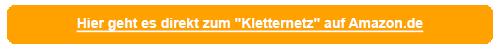 Stelzenhaus Zubehoer Kletternetz Button