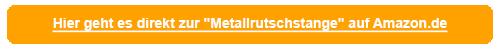 Stelzenhaus Zubehoer Metallrutschstange Button