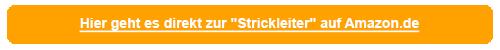 Stelzenhaus Zubehoer Strickleiter Button