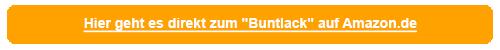 buntlack fuer holzspielhaus button kinder. Black Bedroom Furniture Sets. Home Design Ideas