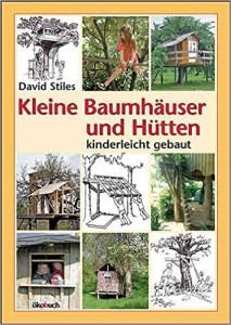 Baumhaus bauen Anleitung